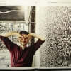 """Residence d'artistes """"Les Bains"""" Paris"""