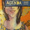 Agenda Magazine-2013