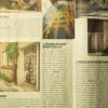 Agenda Magazine-2103