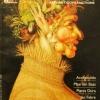 "Magazine ""AAA"" n°384- September 2007"