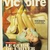 Magazine Victoire (le Soir) n°269-December 2012